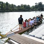 Incentive-roma-events-in-out-team-building-dragon-boat