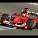 Monza-gran-prix-f1-ferrari-dmc-events-in-out-1