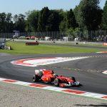 Monza-gran-prix-f1-ferrari-dmc-events-in-out-2