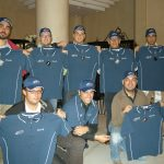 Monza-gran-prix-f1-ferrari-dmc-events-in-out-3