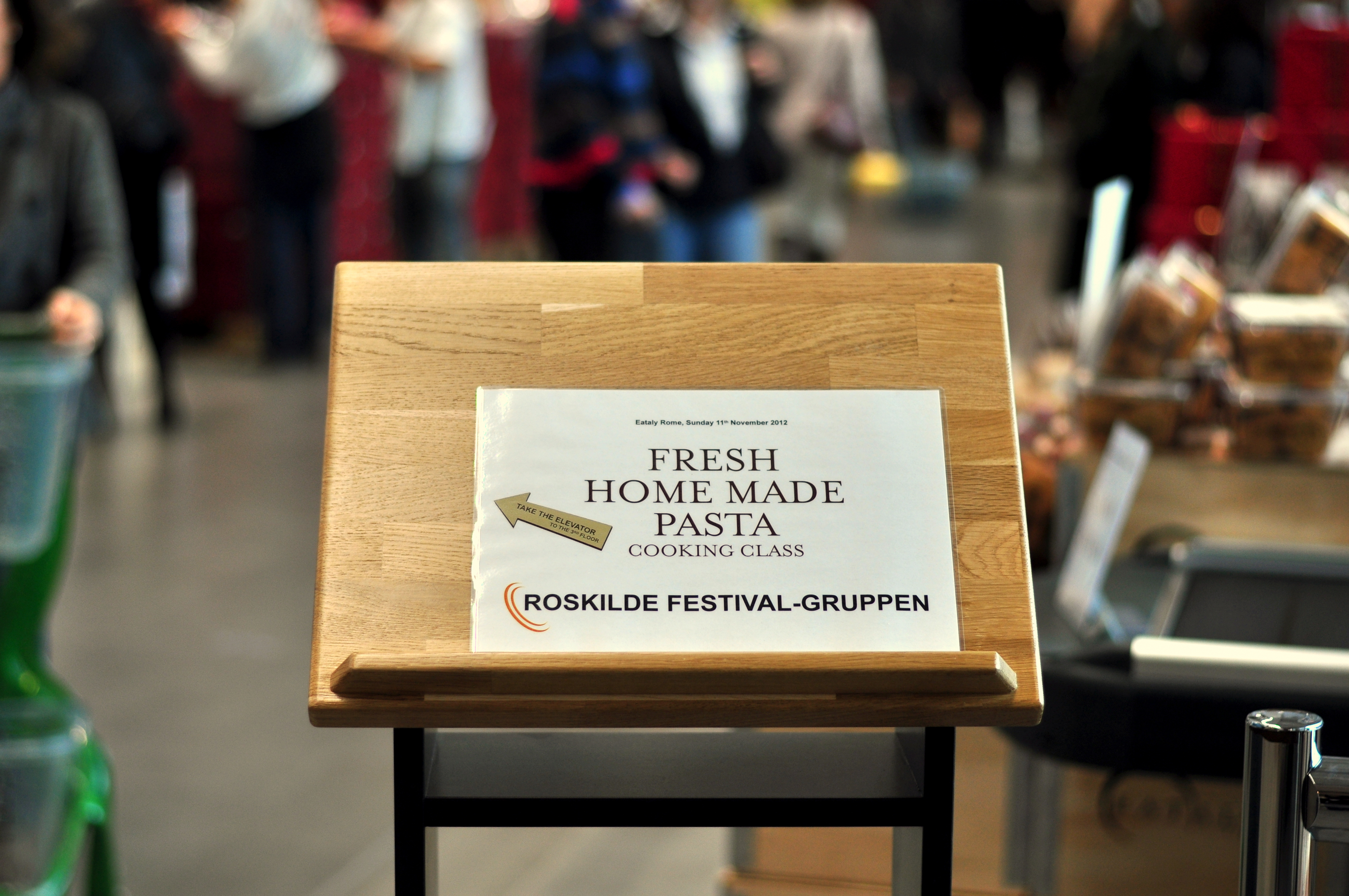 Roskilde-Festival-Cooking-Class-dmc-events-in-out-rome-1