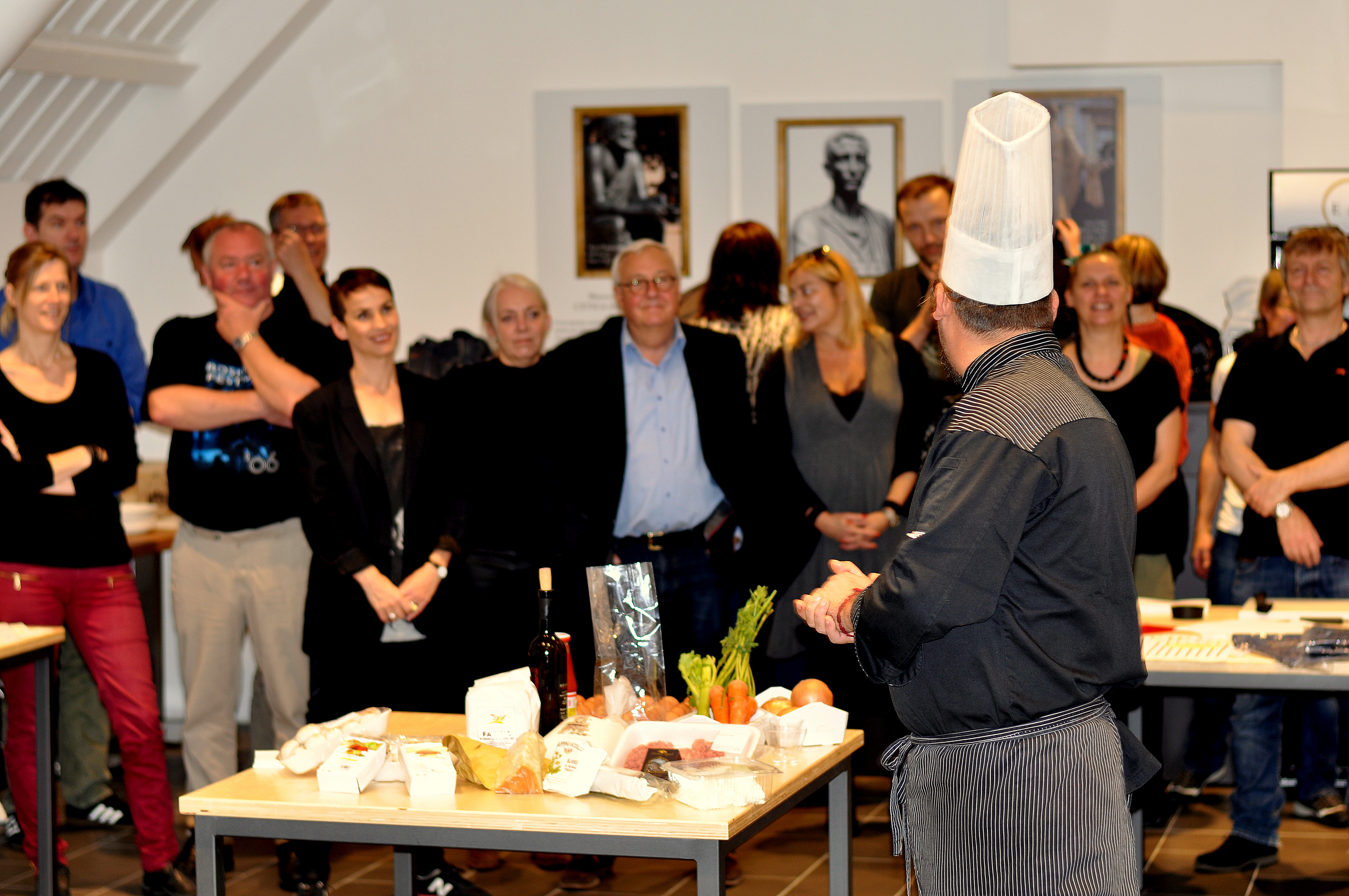 Roskilde-Festival-Cooking-Class-dmc-events-in-out-rome-2