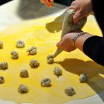 Roskilde-Festival-Cooking-Class-dmc-events-in-out-rome-3