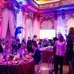 SITE + MPI Global Forum - cena-di-gala-illuminazione-events-in-out