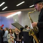 SITE + MPI Global Forum - maxxi-intrattenimento-musicale-events-in-out