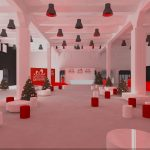 Town-hall-trieste-rendering-allestimento-events-in-out