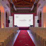 allestimento-fortezza-da-basso-firenze-events-in-out-1