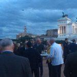 aperitivo-terrazza-mercati-traianei-roma-events-in-out