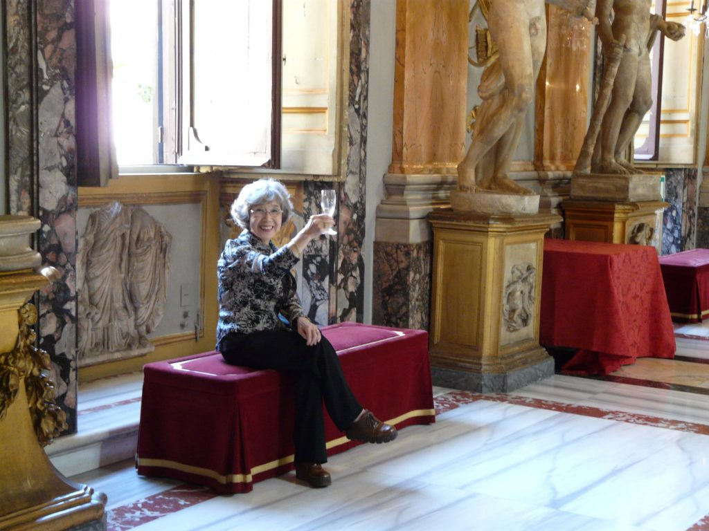 arkray-roma-dmc-palazzo-colonna-events-in-out-1