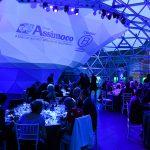 cena-istituzionale-lanterna-roma-events-in-out