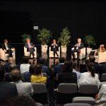 conferenza-stampa-teatro-piccolo-milano-events-in-out-2
