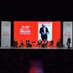 conferenza-stampa-teatro-piccolo-milano-events-in-out-3