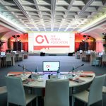convention-roma-events-in-out-1
