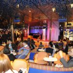 crociera-mediterraneo-convention-ergo-events-in-out-02