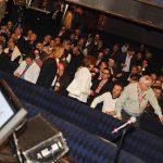crociera-mediterraneo-convention-ergo-events-in-out-03
