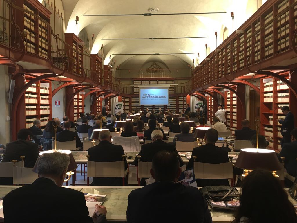evento-assicurativo-roma-meeting-events-in-out-01
