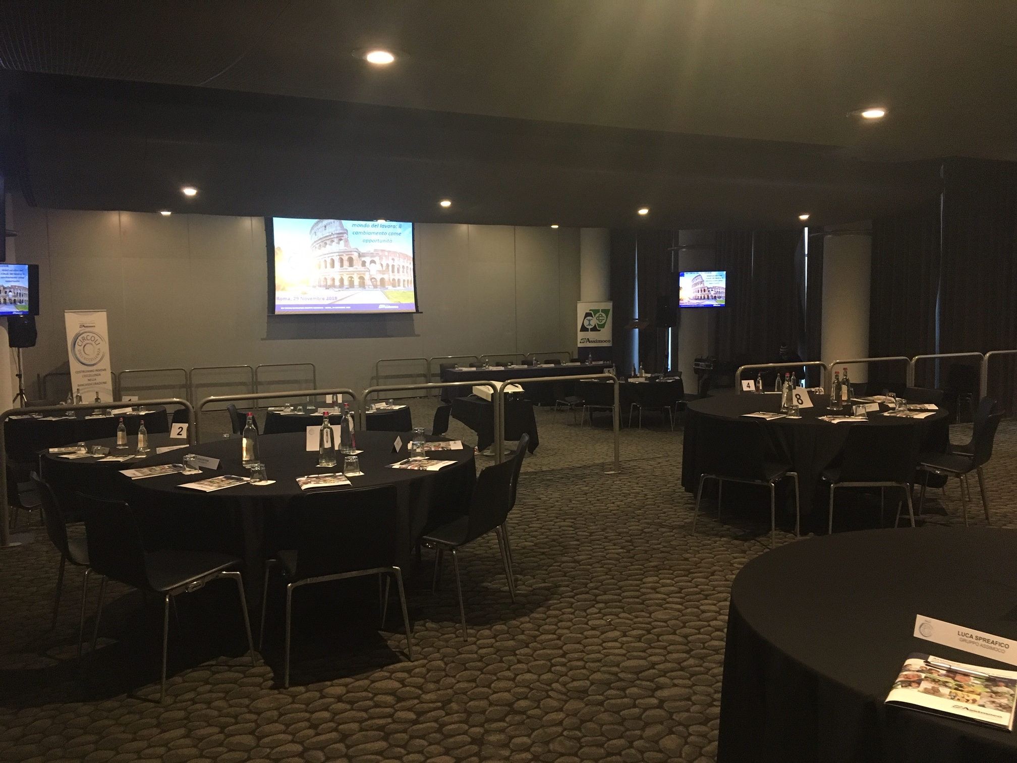 evento-assicurativo-roma-meeting-events-in-out-02