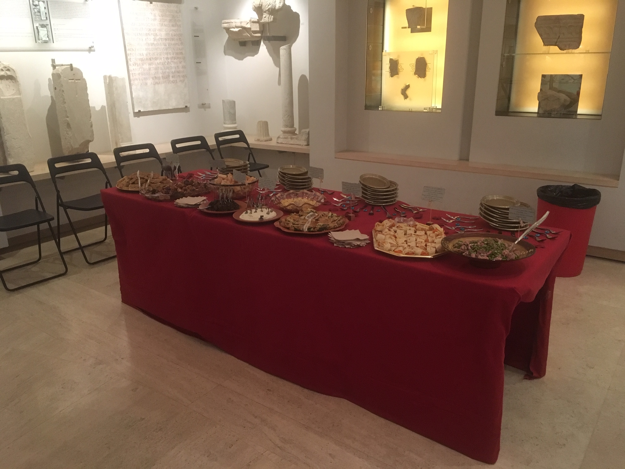 evento-assicurativo-roma-meeting-events-in-out-03