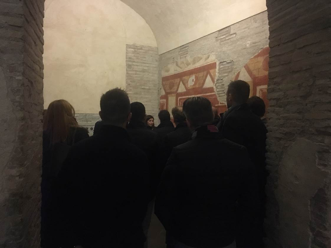 evento-assicurativo-roma-tour-events-in-out-01