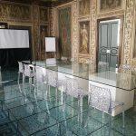 evento-privato-palazzo-bonaparte-roma-events-in-out-01