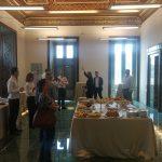evento-privato-palazzo-bonaparte-roma-events-in-out-02