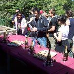 incentive-dmc-taormina-sicilia-events-in-out-2