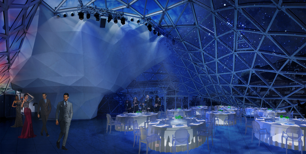 lanterna-roma-allestimento-events-in-out-rendering