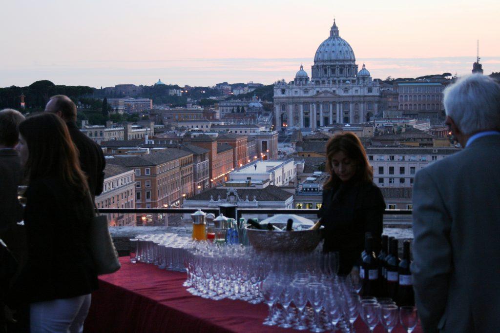 reale-ambasciata-danimarca-dmc-roma-events-in-out-11