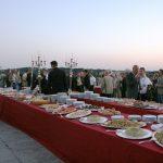 reale-ambasciata-danimarca-dmc-roma-events-in-out-2