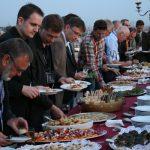reale-ambasciata-danimarca-dmc-roma-events-in-out-4