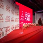 town-hall-trieste-events-in-out-1